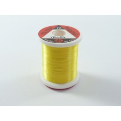 UTC 70 jaune