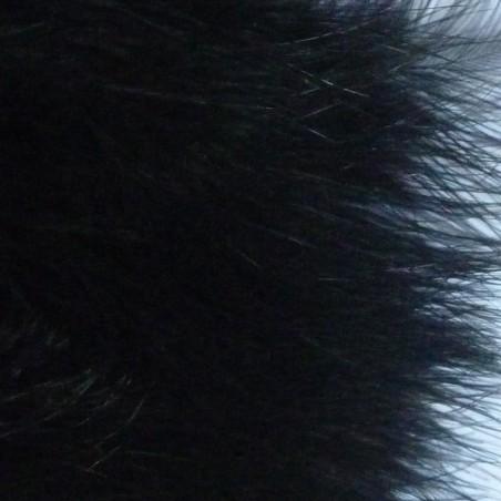Marabou Select noir