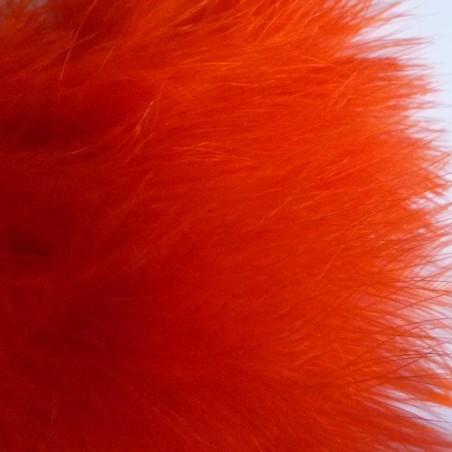 Marabou Select orange
