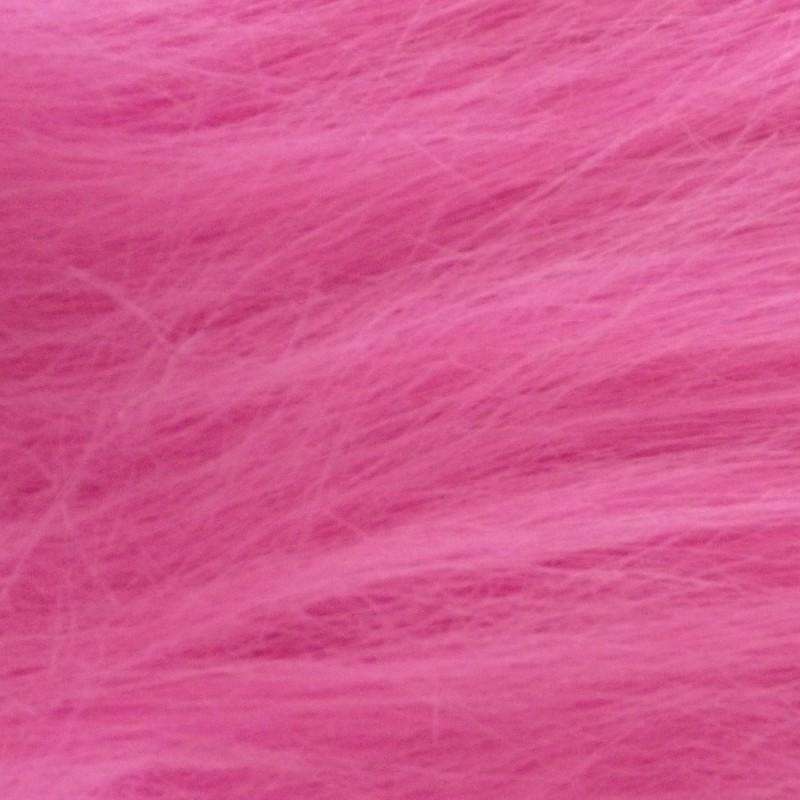 Extra Select Craft Fur Rose