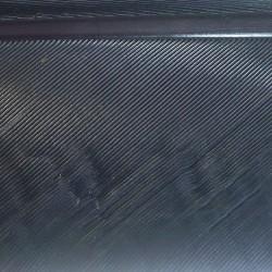 dinde trico