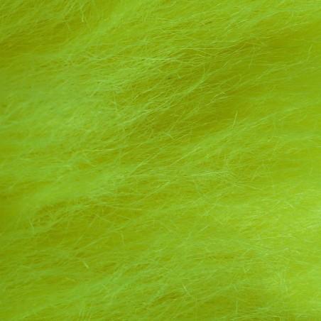 Extra Select Craft Fur Jaune