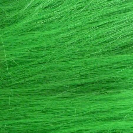 Extra Select Craft Fur Vert