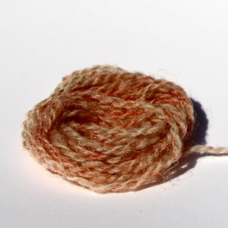 Substitut de la laine Chadwicks 477