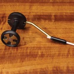 Porte bobine RITE Standard