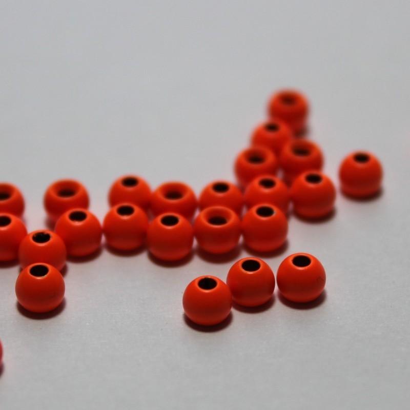 Billes Laiton Orange