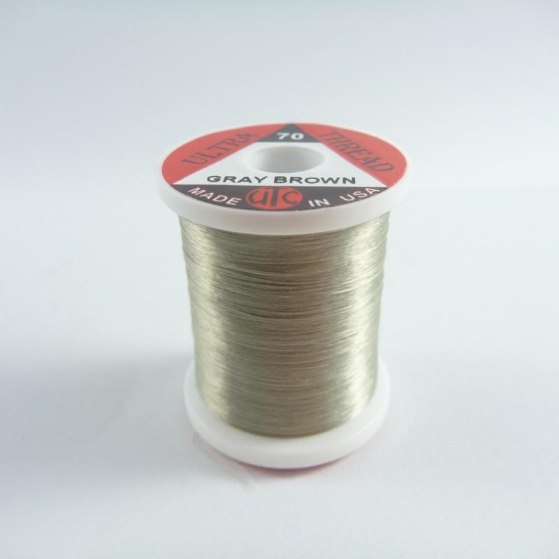 UTC 70 gris brun