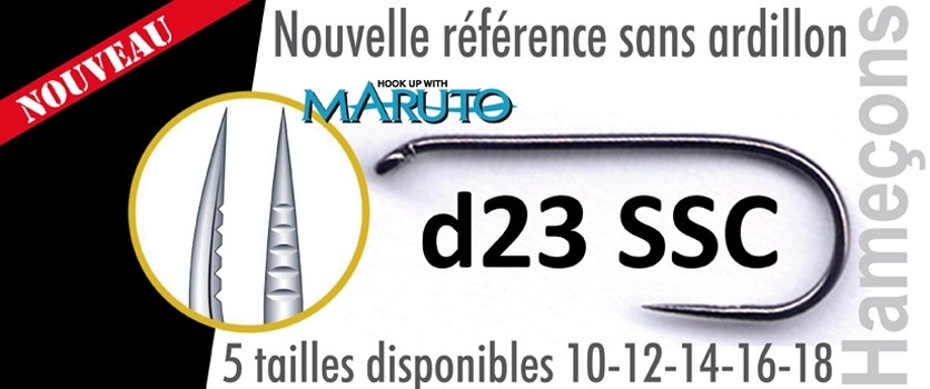 d23SSC